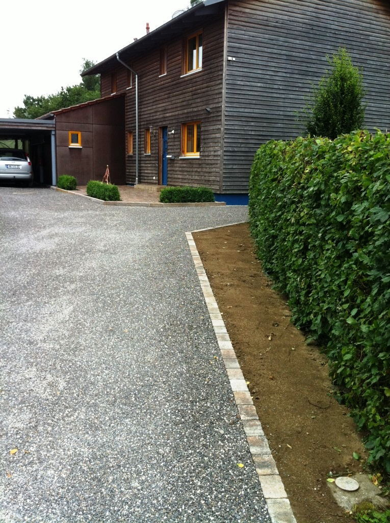 Landschaftsbau22
